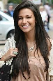gorgeous hair i love the pretty brown color with long wavy hair and a beautiful dark brown color laurieburns