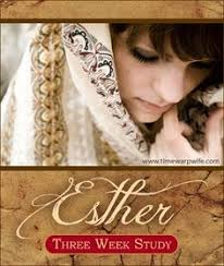 esther it s tough being a woman esther it s tough being a woman by beth http www