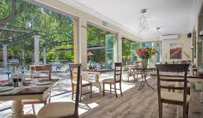 franschhoek country house and villa u0027s a 5 star luxury hotel