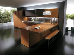 International Furniture Kitchener International Furniture Kitchener Kitchen Island Designs For Small