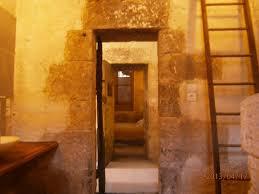 chambre d hote blois chambre d hôtes la tour beauvoir chambre d hôtes blois
