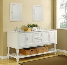 stylish art 70 inch bathroom vanity 55 60 inches bathroom vanities
