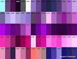 shades of dark purple shades of purple paint excellent ideas shades of purple paint