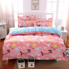 home decor bed sheets fish bed sheet twin bed sheet twin size u2013 hq home decor ideas