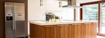 comment choisir une cuisine conseils pour l aménagement d une cuisine