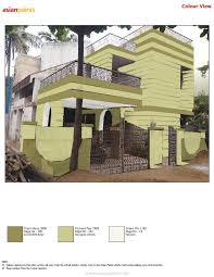 25 best color combination for exterior images on pinterest