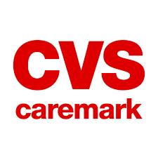 Cvs Help Desk Phone Number For Employees Cvs Caremark On The App Store