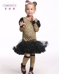 puppy halloween costume for kids online get cheap child cat costume aliexpress com alibaba group