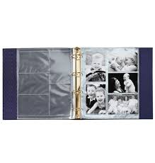 large capacity photo albums charter large capacity personalized photo album exposures
