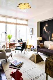 apartments delectable phyllis harbinger new york interior design
