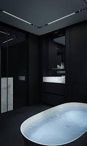 masculine bathroom ideas stylish masculine bathroom design ideas comfydwellingcom manly