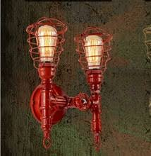 compare prices on red wall sconce online shopping buy low price