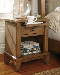 classy inspiration bedroom furnitures bedroom ideas