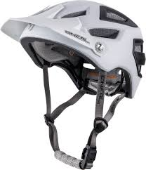 usa motocross gear oneal pike bicycle helmets white free delivery oneal motocross