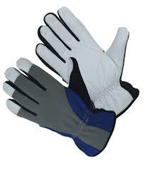winter motocross gloves winter gloves safety gloves