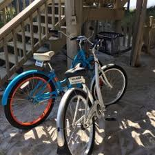 i it when we re cruisin together 30a boat rentals 30a bike rentals 11 reviews bike rentals 5399 e co hwy 30a