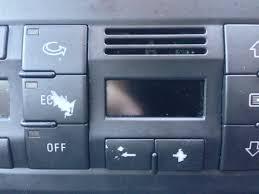 worn buttons audi sport net