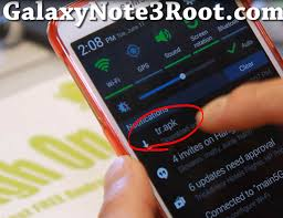 how to root at t verizon galaxy note 3 on android 4 4 2 - How To Root Android 4 4 2