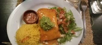 recette de cuisine mexicaine facile cuisine mexicaine impressionnant image recette de rago t mexicain