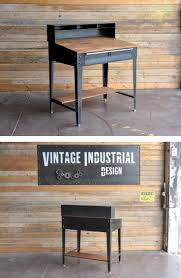 industrial style outdoor furniture home design