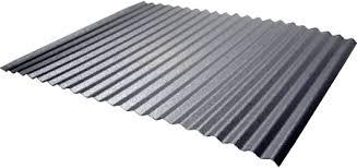 dek ing 1 4 inch corrugated metal roof deck