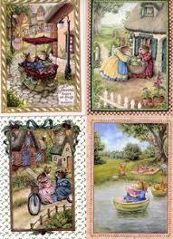 susan wheeler cards susan wheeler pond hill susan wheeler