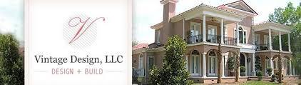 Carolina House Plans Sc House Plans South Carolina Home Designers