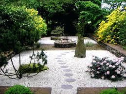 Japanese Garden Designs Ideas Small Japanese Garden Backyard Small Gardens Japanese Garden