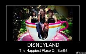 Disneyland Meme - disneyland viral viral videos