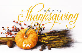 happy thanksgiving to you and yours homes for sale during the
