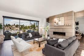 luxury homes in bellevue wa jaymarc homes u0026 realogics sotheby u0027s international realty debut 425