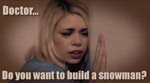 Do You Want To Build A Snowman Meme - you want to build a snowman meme