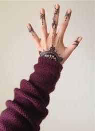 62 henna tattoo designs tattoo love