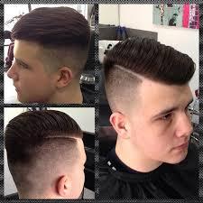 barber haircut styles barber shop hairstyles 82275 black men haircuts styles ba