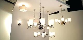 Modern Design Chandelier Hinkley Lighting Chandelier Collection Is A Striking Mid Century