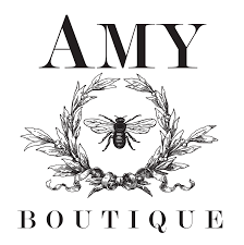 hours amy boutique location u0026 hours