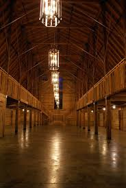 Springfield Barn Banquet Rooms In Springfield Missouri