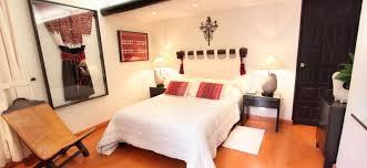 hotel boutique u0026 spa la casa azul cuernavaca