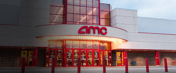 amc vestal town square 9 vestal new york 13850 amc theatres