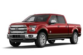 Ford F150 Truck 2015 - auto body repair angeles and white truck on pinterest the 2015