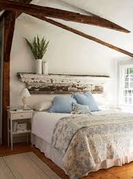 Rustic Bed Headboards by Rustic Headboards Eco Art And Travel A Modern Mom U0027s Blog