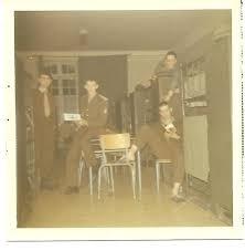 chambre r ionale des comptes recrutement photo de classe chambre ensoa de 1971 ensoa ecole nationale des