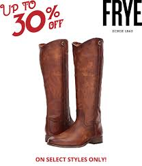 ugg boots sale boxing day zappos black friday sale zappos com