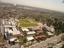Long Beach California Map Jordan High Long Beach California Wikipedia