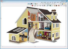 Home Design Creator Free Download Free Download 3d House Design Software Christmas Ideas The