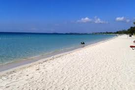 Montego Bay Panama City Beach by Negril Day Trip To Seven Mile Beach From Montego Bay And Grand