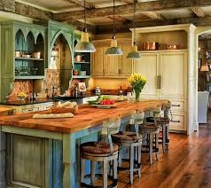 country kitchens ideas country kitchen designs javedchaudhry for home design