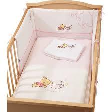 naf naf chambre bébé naf naf 30347 set 4 pièces couette tour de achat