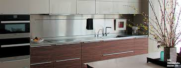 Kitchen Cabinets Boulder Kitchen Cabinets And Commercial Cabinets Made In Boulder By Bki