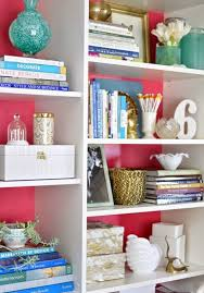 Bookshelves Cheap by 1529 Best Home Bookcases Images On Pinterest Bookcases